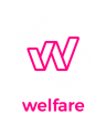 logo-welfare