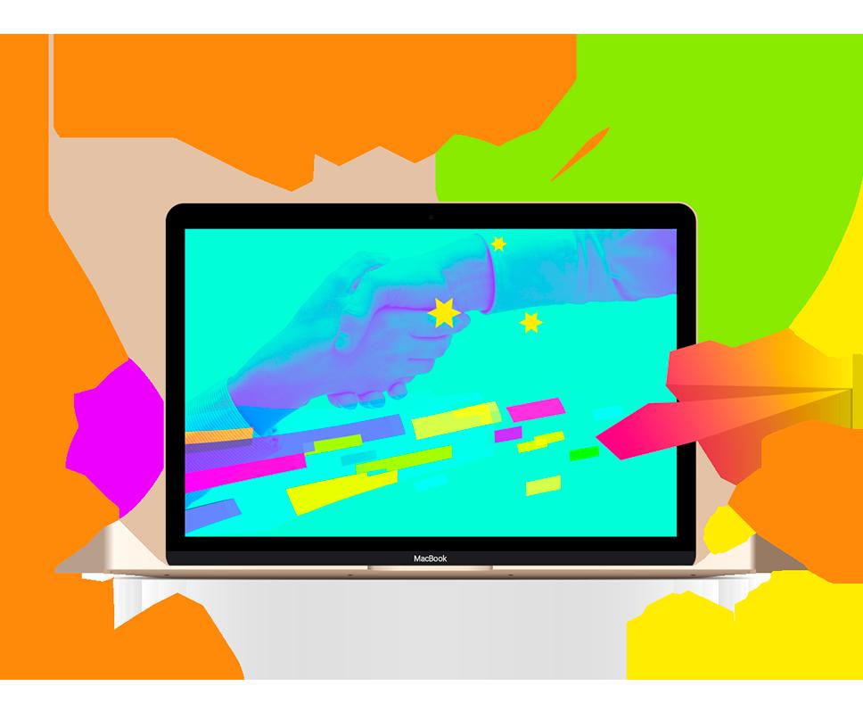 laptopcolor